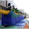 20120317_1441 - 1498 - Parade