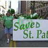 20120317_1449 - 1629 - Parade
