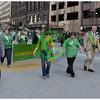 20120317_1320 - 0065 - Parade
