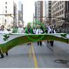 20120317_1339 - 0428 - Parade