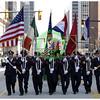 20120317_1334 - 0316 - Parade