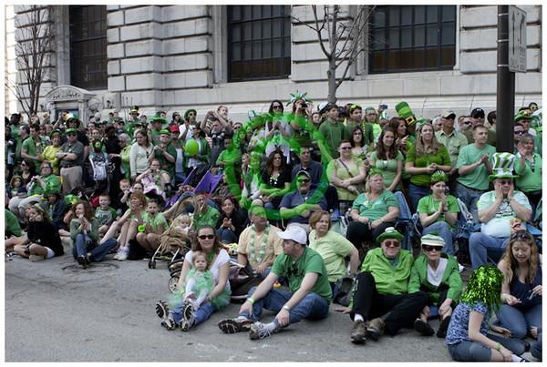 20120317_1336 - 0384 - Parade