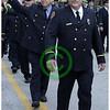 20120317_1335 - 0352 - Parade