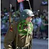 20120317_1332 - 0280 - Parade
