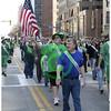 20120317_1359 - 0781 - Parade