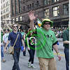 20120317_1404 - 0863 - Parade