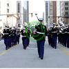 20120317_1330 - 0256 - Parade