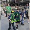 20120317_1422 - 1250 - Parade