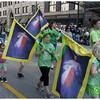 20120317_1400 - 0792 - Parade