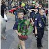 20120317_1422 - 1249 - Parade