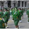 20120317_1416 - 1087 - Parade