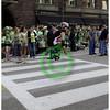 20120317_1501 - 1773 - Parade