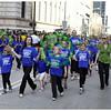 20120317_1459 - 1741 - Parade