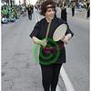20120317_1432 - 1376 - Parade