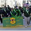 20120317_1324 - 0134 - Parade