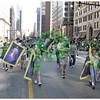 20120317_1400 - 0791 - Parade