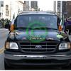 20120317_1405 - 0878 - Parade