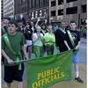 20120317_1321 - 0090 - Parade