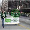 20120317_1416 - 1093 - Parade