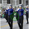 20120317_1440 - 1485 - Parade