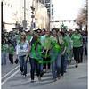 20120317_1511 - 1895 - Parade
