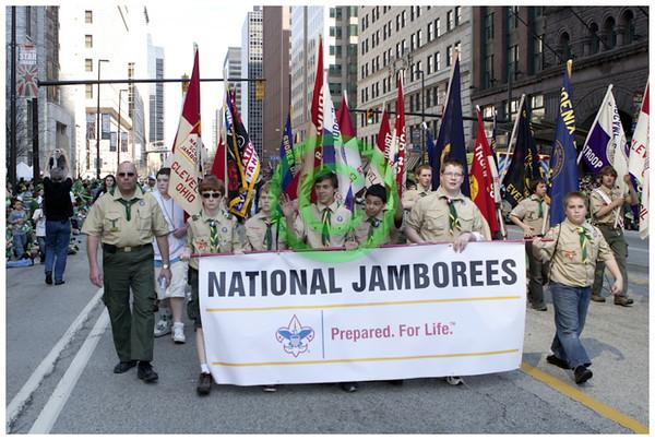 20120317_1424 - 1275 - Parade