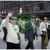20120317_1419 - 1187 - Parade
