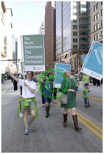 20120317_1503 - 1801 - Parade