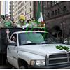 20120317_1405 - 0871 - Parade