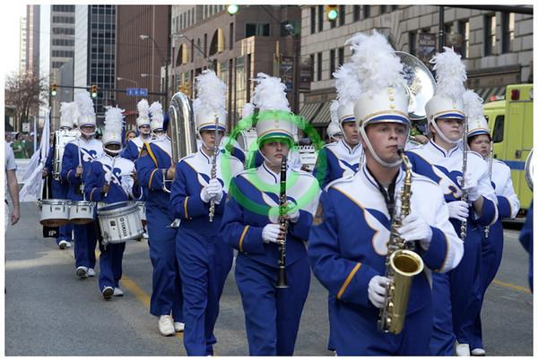 20120317_1430 - 1339 - Parade