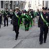20120317_1324 - 0138 - Parade