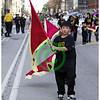 20120317_1432 - 1387 - Parade
