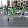 20120317_1400 - 0790 - Parade