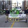 20120317_1440 - 1493 - Parade