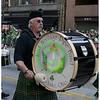 20120317_1408 - 0939 - Parade