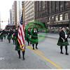 20120317_1344 - 0526 - Parade