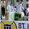 20120317_1454 - 1693 - Parade