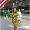 20120317_1415 - 1083 - Parade