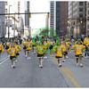 20120317_1435 - 1418 - Parade