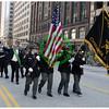 20120317_1326 - 0178 - Parade