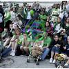 20120317_1336 - 0386 - Parade