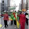20120317_1431 - 1367 - Parade