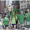20120317_1512 - 1899 - Parade