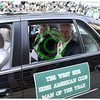 20120317_1414 - 1063 - Parade