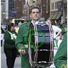 20120317_1417 - 1111 - Parade