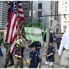 20120317_1425 - 1291 - Parade