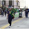 20120317_1458 - 1736 - Parade