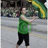 20120317_1351 - 0654 - Parade