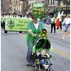 20120317_1437 - 1444 - Parade
