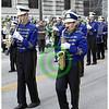 20120317_1440 - 1486 - Parade